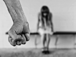 UK police fail to protect domestic & sexual abuse victims, says watchdog
