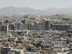 Afghanistan: 45 kg drugs seized in Nangarhar province