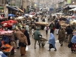 World Bank appoints new country director for Afghanistan