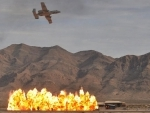 Afghanistan: Pakistani suicide bombers among 16 killed in Ghazni strike