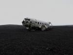 US: Nine people killed, three injured in South Dakota plane crash