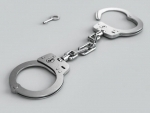 Bangladesh: Jamaat-e-Islami arrested by police
