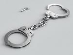 Bangladesh: Three JMB men arrested