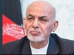 Afghan President vows to destroy IS hideouts in country after deadly Kabul wedding attack