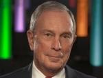 US Billionaire Bloomberg meets deadline to enter Democratic Presidential primary race