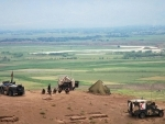 Afghanistan: Roadside mine blast leaves 8 killed in Baghlan