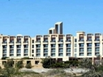 Gunmen who stormed 5-star hotel in Balochistan killed