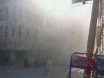 Balochistan: Blast leaves three people killed, 12 injured