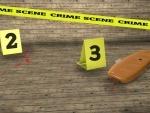 Homicide in US state of North Dakota kills four