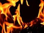 Explosion rocks Syria's Idlib, kills 15