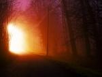 Pakistan: 2 killed in Loralai explosion