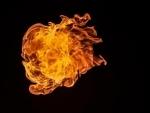 Egypt train station fire leaves 20 dead