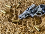 Israeli police kills Palestinian man in West Bank