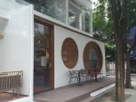 Gulshan cafe attack: Key JMB suspect arrested