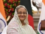 Bangladesh PM Sheikh Hasina asks BUET students to call off their stir