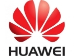 Tech giant Huawei confident of UK choosing its tech for 5G infrastructure