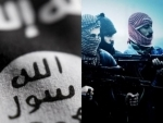 Three IS militants killed in western Iraq