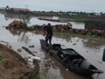 Idai disaster: Stranded victims still need rescue from heavy rains as UN scales up response