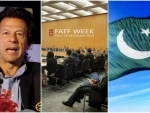 Pakistan likely to be placed in FATF 'Dark Grey' list
