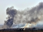 Death toll from Iraq unrest up to 30 people, Over 2,300 people injured: Rights Commission
