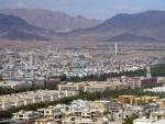 Afghanistan: Explosion hits Kandahar, four killed