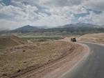 Afghanistan: Explosion in Kapisa leaves three killed