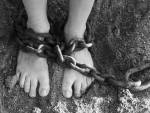 Afghanistan: 2-year-old rescued in Herat, 2 kidnappers detained