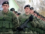 Kosovo SF engaged in attacks against ethnic minorities - US State Dept.