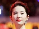 Hong Kong Protests: #BoycottMulan trends after Disney actress Liu Yifei supports police action