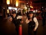 London Bridge stabbing: Attacker had terror conviction, says police