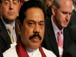 Sri Lanka to accelerate Colombo Port City project