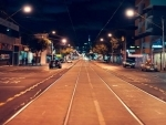 Four people hospitalized after shooting near nightclub in Melbourne's suburb – Police