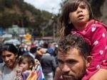Mexico to start providing humanitarian aid to migrants to US: Prez