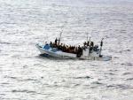 Seven migrants drown off Moroccan coast