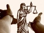 Rifaat murder: 4 accused surrender