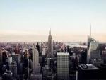 Power supply restored in New York's Manhattan