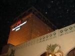 Terrorists storm 5-star hotel in Pakistan's Gwadar