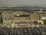 Pentagon sees no imminent threat in Iran's designation of CENTCOM: Spokesperson