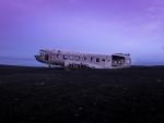 Seven people died in Bek air plane crash in Almaty – Kazakhstan's Ministry of Industry
