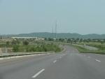 Pakistan Army plane on routine patrol crashes, 17 dead