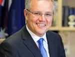 Aussie PM secures G20 support for social media content crackdown