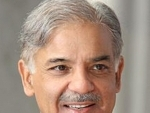 Pakistan: Leader of the Opposition in the National Assembly Shehbaz Sharif returns home