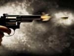 Gunmen kill 4 in Nigeria's capital: police