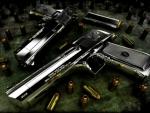 Bangladesh: Miscrenats gun down two Awami League leaders in Bandarban, Satkhira