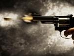Bangladesh: Ansar member shot dead by unknown men
