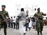 Sri Lanka blasts: Death toll touches 290, twenty four arrested