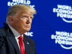 Trump does not want war with Iran, people around him want it - Iranian Foreign Minister