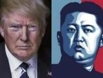 Donald Trump denies to discuss US-S Korea drills with Kim Jong Un