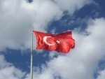 Turkish Airstrikes kill 5 terrorists in Northern Iraq - Reports