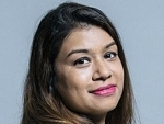 I have lost a relative in Sri Lankan attacks, says British MP and Sheikh Hasina's niece Tulip Siddiq